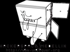 proyectos:jardin_delicias:tecnologicos:microprocesadores-esp8266 []